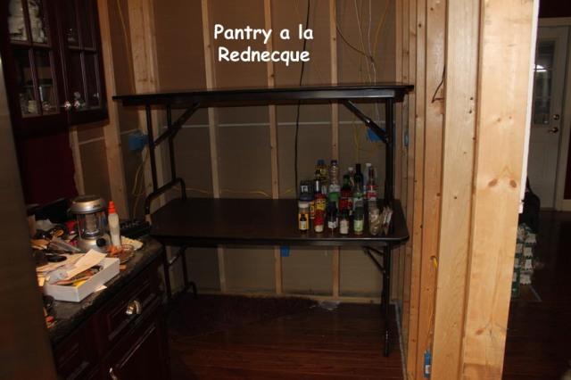 Kitchen Reno 4