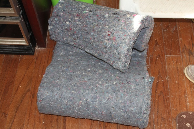 denim insulation 2