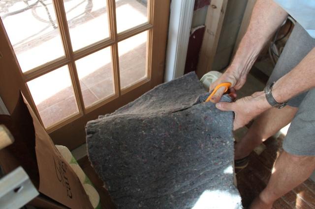 denim insulation 4