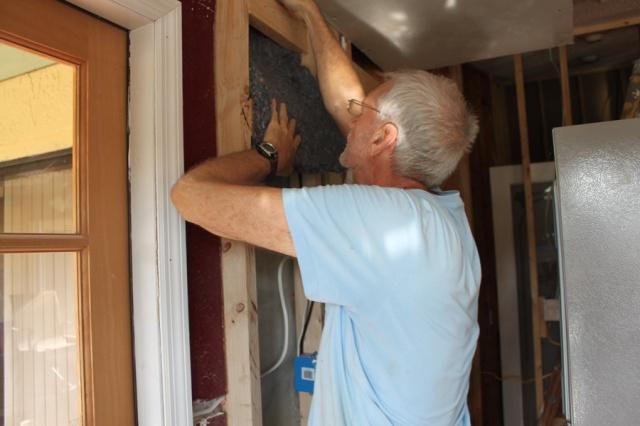 denim insulation 5