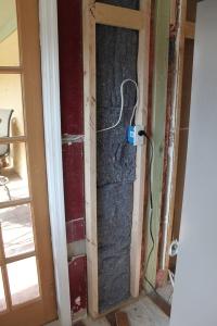 denim insulation 6