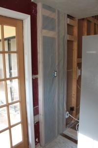 denim insulation 7